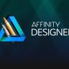 Affinity. Nivel 1. Taller Online